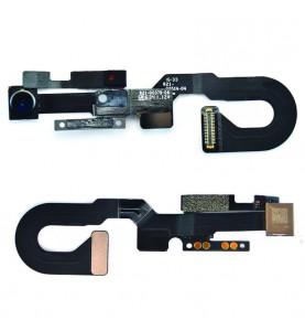 Flat Fotocamera Frontale iPhone 7 con sensore di prossimita 821-00379