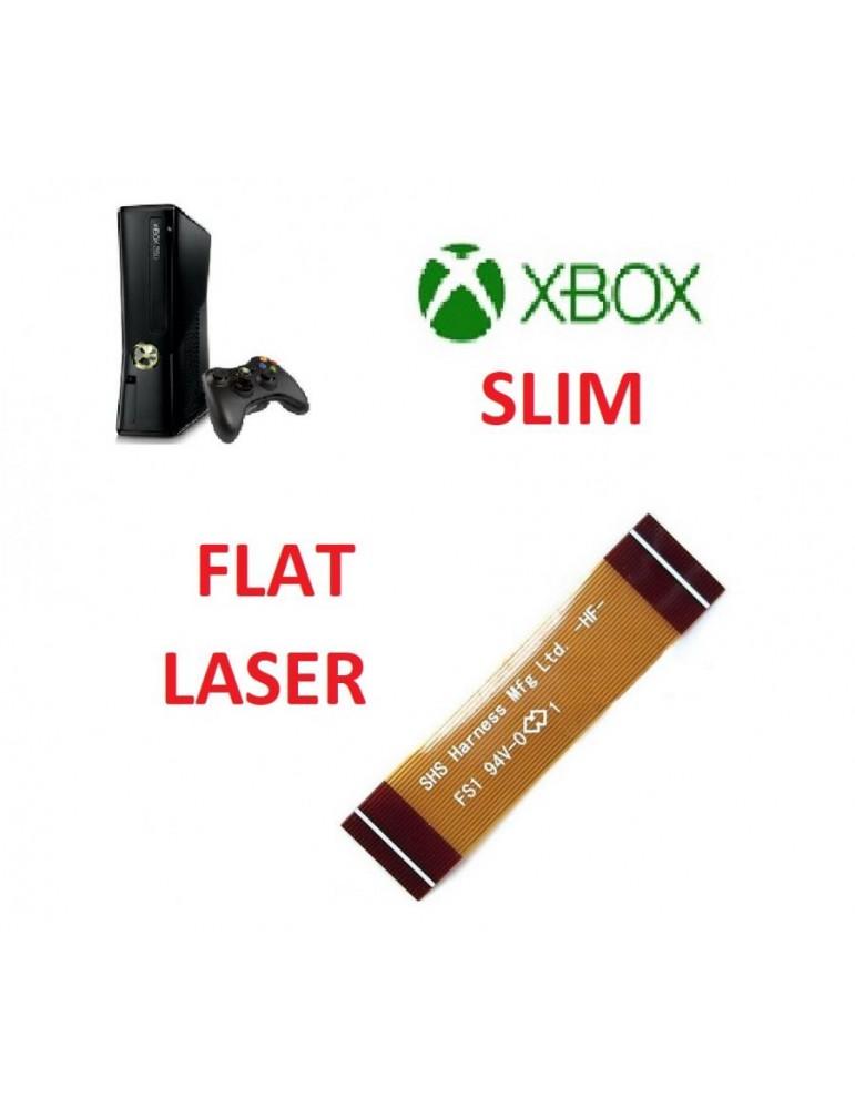 Flat Laser HOP15XX Lettore DG-16D4S Xbox 360 Slim