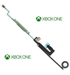 Flat Power Accensione Eject DVD XBOX ONE