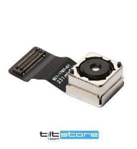 Fotocamera Posteriore Apple iPhone 5c