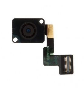 Fotocamera Posteriore iPad Air A1474 A1475 A1476