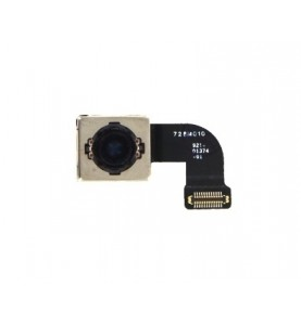 LCD TOUCH Nero Huawei Honor 10 COL-AL00 CON TASTO CENTRALE