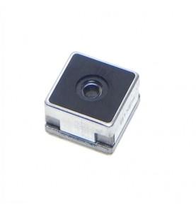 Fotocamera Posteriore Lumia 820 L900