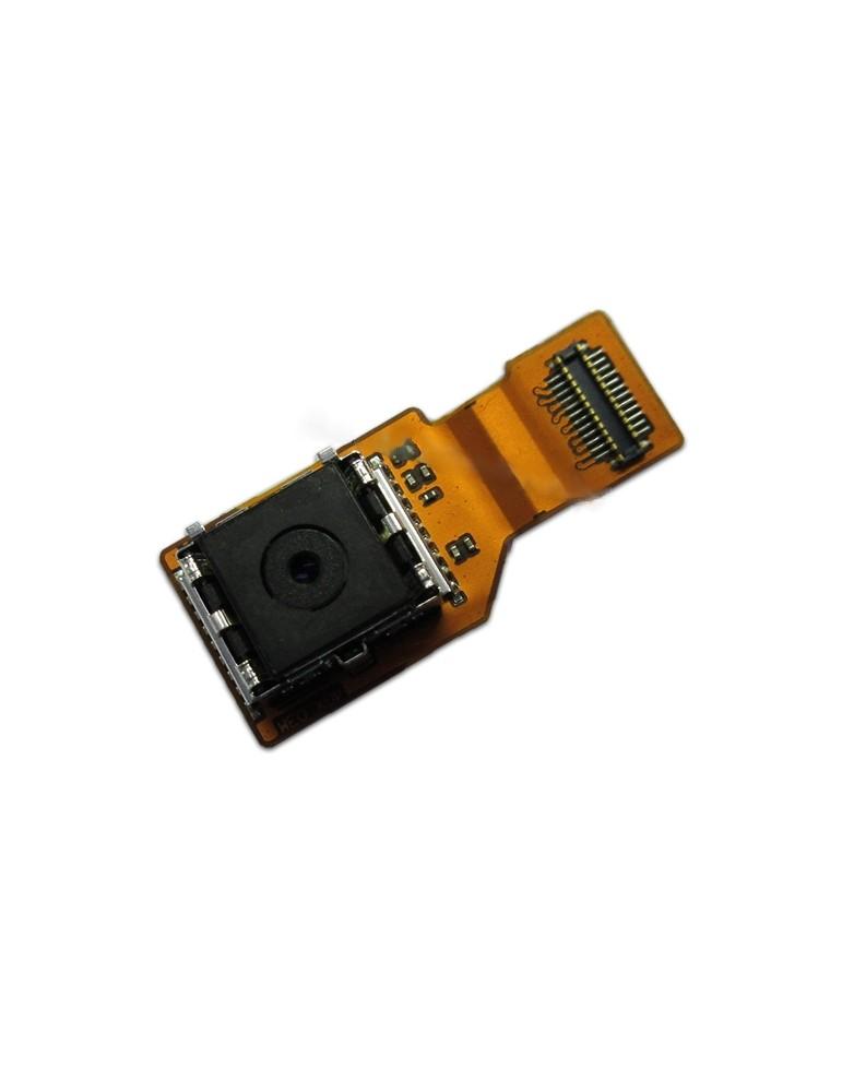Fotocamera Posteriore Nokia Lumia 630RM-976 RM-977