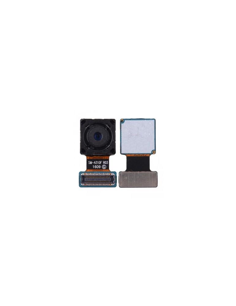 Fotocamera Posteriore Samsung Galaxy A3 A310F