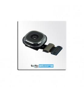 Fotocamera Posteriore Samsung S4 I9505 I9500