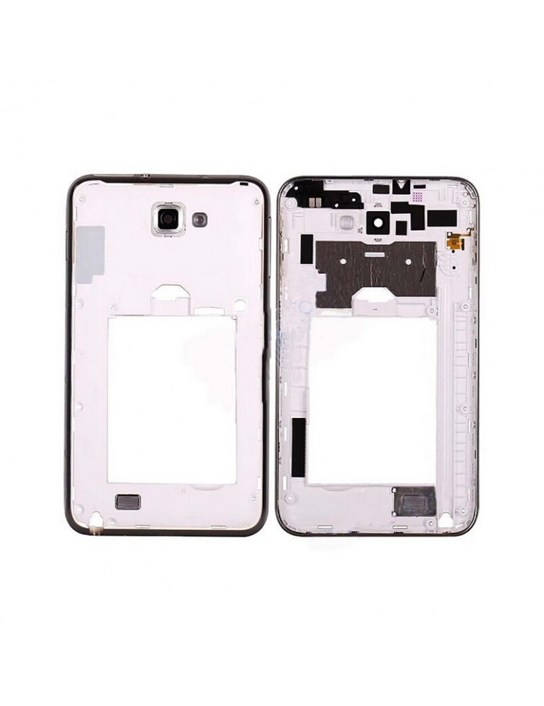 LCD TOUCH Nero Samsung Galaxy Tab A T580 T585