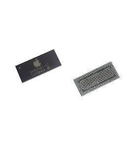 IC Power  management  iPad 3 343S0561-A1