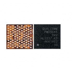 IC Power PMD9645 iPhone 7 iPhone 7 Plus