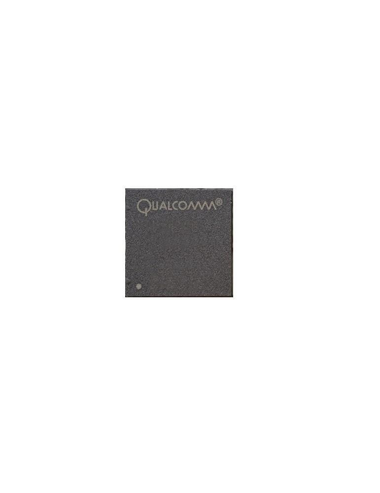 IC Qualcomm iPhone 5 baseband modem u501_rf mdm9615m