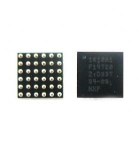 IC ricarica 1610A1 U2 iPhone 5S/5C