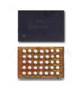 IC ricarica iPhone 6G 6 Plus U1401 SN2400B0