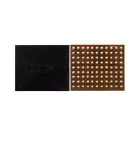 IC Touch iPhone 5G/5S/5C 343S0628