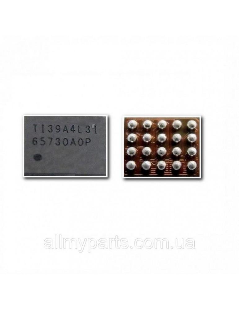 IC U1501 Controller LCD  iPhone 6G 6 Plus