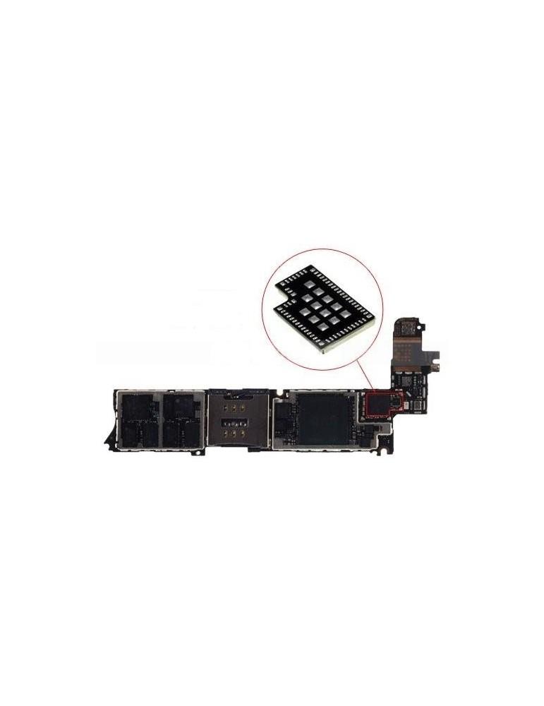 IC WIFI Bluetooth iPhone 4 339S0228