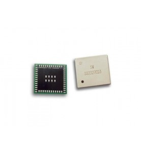 Lettore Sim Card Huawei P8 LIite  ALE-L21 G7 P8 Lite Smart P7 MATE 7 HONOR 6 Plus