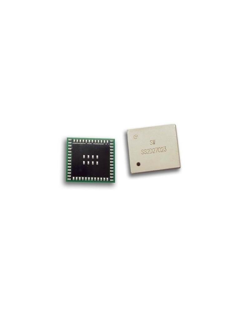 IC WIFI Bluetooth iPhone 4s 339S0154