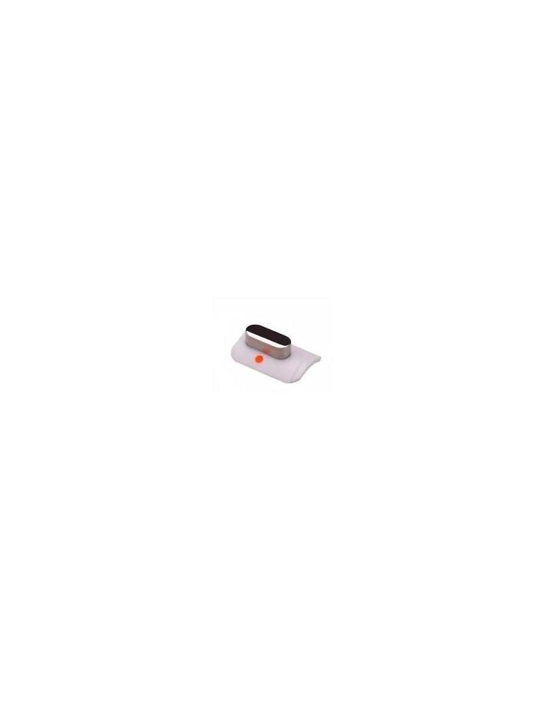 iPhone 3G/3GS Pulsante Silent Mute per Bianco