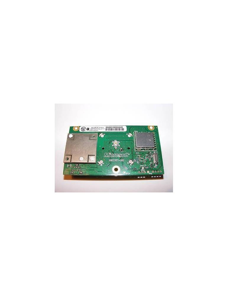 PcB Power Board Accensione on/off Xbox 360 Fat