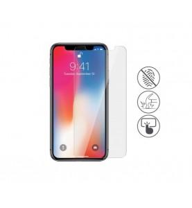 Pellicola Vetro ultraslim iPhone X