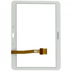 Touch 8 Clementoni ClemPad 3G 8 PLUS 16605 V38190 v43571 v43570 Nero