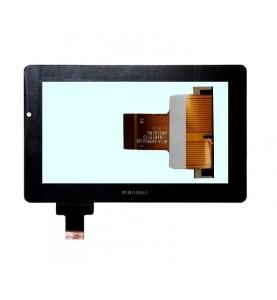 Touch 9 Nero T124-9 FPC-TP090021(M907)-00