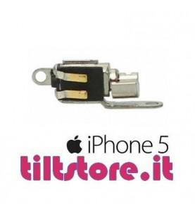 USB Flash Drive Ridata Jewel 8 Gb Nero