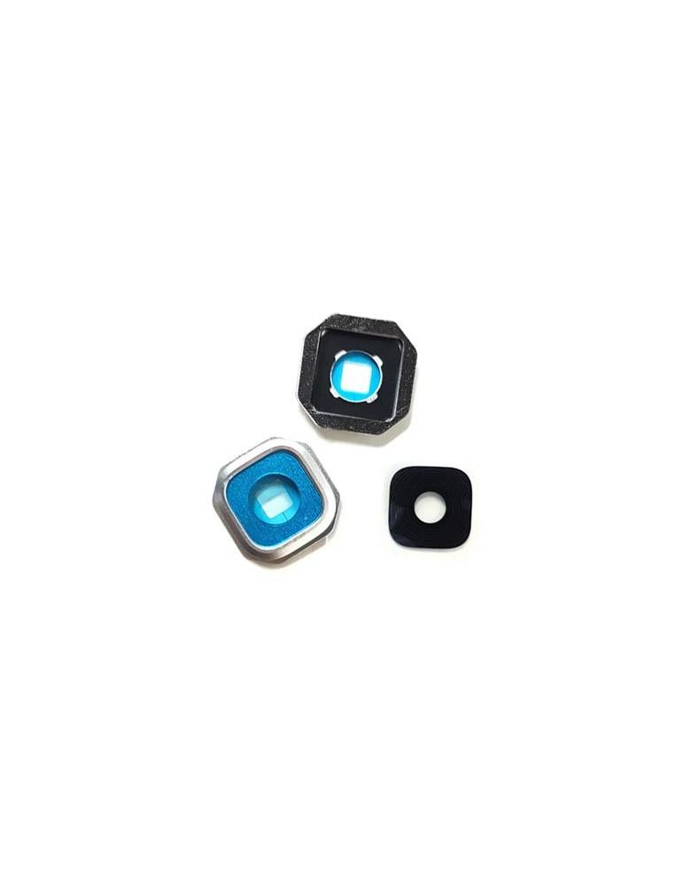 DISPLAY LCD ASUS P00C ZENPAD10 Z300C Z300CG ( NO Z300CNL Z300CL  )