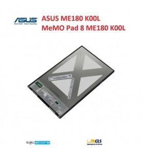 DISPLAY LCD ASUS ME180 K00L MeMO Pad 8 ME180 K00L