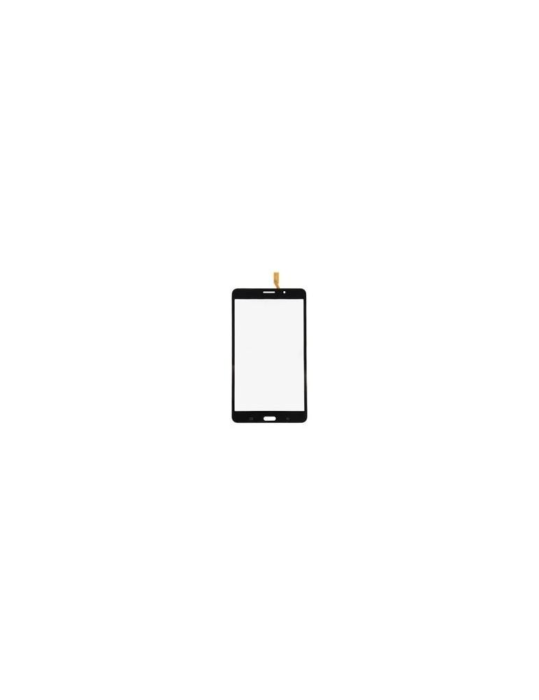Dock di Ricarica PCB Microfono Jack Audio Huawei Mate 10 Lite RNE-L01 ORIGINALE