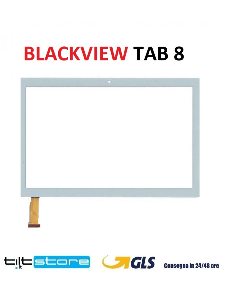 LCD TOUCH Nero Samsung Galaxy SM-J600F J6 2018 GH97-21931A GH97-22048A SM-J600FN J6 2018