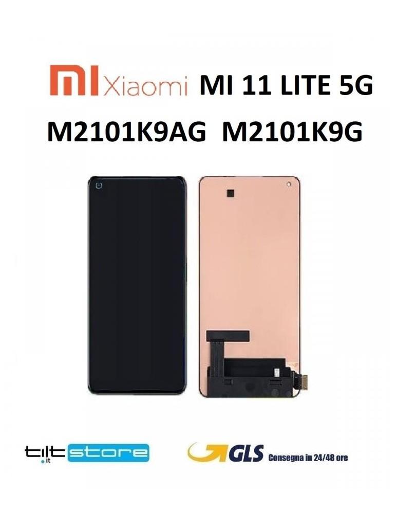 Connettore di Ricarica Huawei P9 LITE VNS-L21 - NOVA SMART DIG-L01 - Y6 II  CAM-L21 - NOVA YOUNG MYA-L11