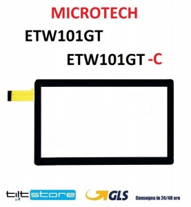 BAKKU BK-7278 KIT Tool Iphone Macbook Pro/Air SmartPhone