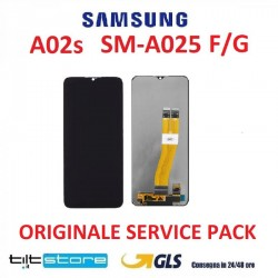 Batteria EB-BT111ABE Samsung Galaxy Tab 3 Lite SM-T110 T111 idem T113 T116