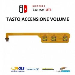Batteria EB-BT550ABE SM-T555 SM-T550 Samsung Galaxy Tab A 9,7 6000mAh