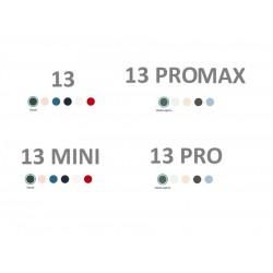 Batteria iPhone 6S 100% garantita alta qualità