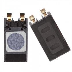 DISPLAY LCD Touch Alcatel PIXI 4 6.0 8050D 8050G 8050 no frame TXDT600ELPA-14 Nero