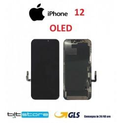 Flat Volume Power Microfono Samsung Galaxy Tab 3 T210 T211
