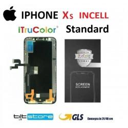 Fotocamera Anteriore iPad Mini A1432 A1454 A1455