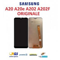Fotocamera Posteriore iPad Mini A1432 A1454 A1455