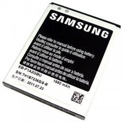 IC CHIP PANASONIC MN86471A TRASMETTITORE HDMI VIDEO PS4