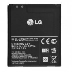 JACK CONNETTORE PORTA HDMI PS4 FAT CUH-1004A CUH-1216 CUH-1116 SERIE 1000/1100/1200