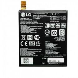 JACK CONNETTORE PORTA HDMI PS4 PRO SLIM & PS4 PRO PG-P41056
