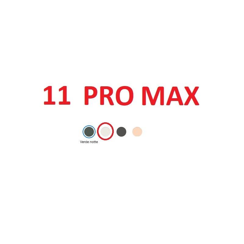 LCD Alcatel C7 7041