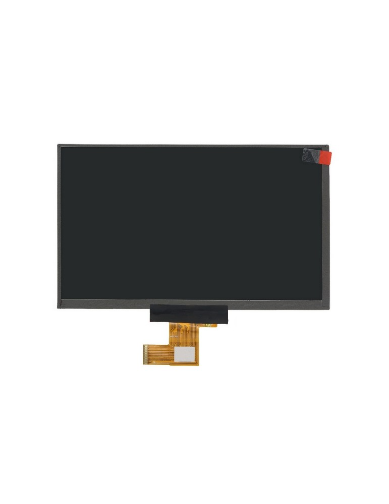 LCD Alcatel One Touch POP 7 P310A P310X