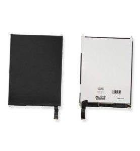 LCD Apple iPad Mini 1st Generazione A1432 A1454 A1455