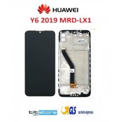 Microfono PCB Huawei P8 GRA-L09
