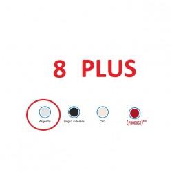 Touch 8 Nero Alcatel PIXI 3 9005X ver. B cod. flat80701-0e5502a
