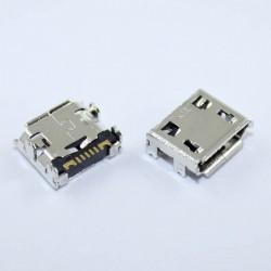 Touch Bianco Samsung Galaxy Tab 10,1 Pro SM-T520