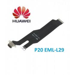 Touch Grigio Samsung Galaxy Tab 4 SM-T355 (8.0) WIFI SM-T350(3G)